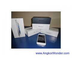Apple Iphone 5 64GB,Samsung I9500 Galaxy S4,Blackberry Z10,Apple iPad 4th Gen 64GB,Sony Xperia Z